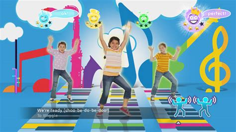 Love Boat Theme Song Remix by Just Dance Kids 2014 Preowned Eb Games Australia