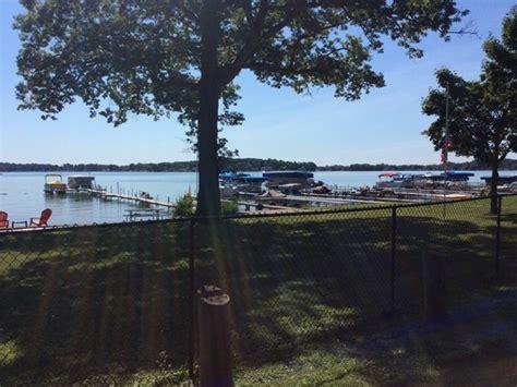 Diamond Lake Boat Rentals by Diamond Lake In Cass County Mi Real Estate Diamond Lake