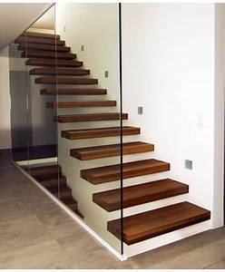 Treppe Zum Dachboden Einbauen : treppen abc ~ Markanthonyermac.com Haus und Dekorationen