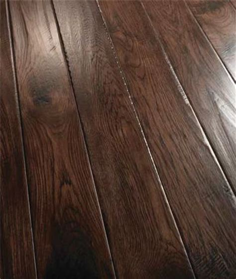 1000 images about cera hardwood on wide plank hickory flooring and