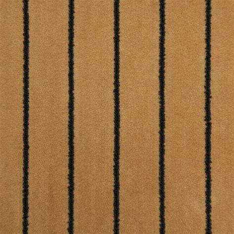 dorsett marine vinyl floor canada 28 images marina marine grade vinyl flooring sale prices