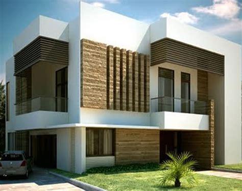 home interior and exterior design modern minimalist home new home designs ultra modern homes designs
