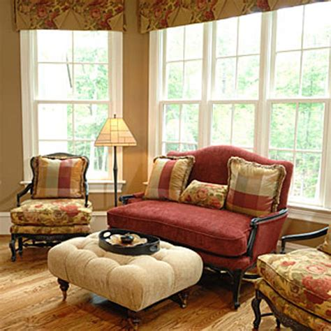 new living room decorating ideas decosee