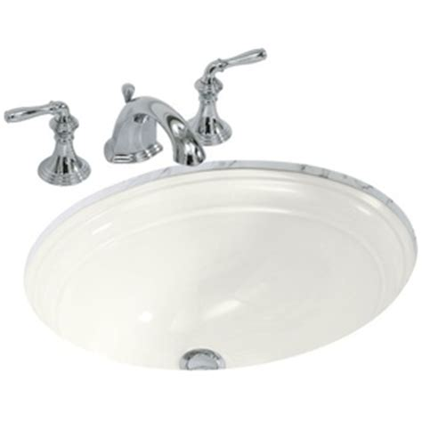 kohler bathroom sinks gallery of kohler canada sinks