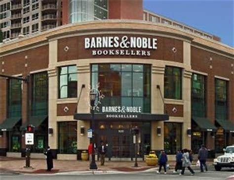barnes noble locations az zip code map