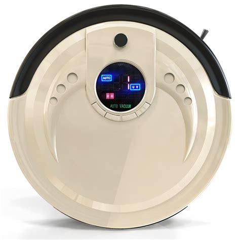 what is the best robot vacuum for tile floors gurus floor
