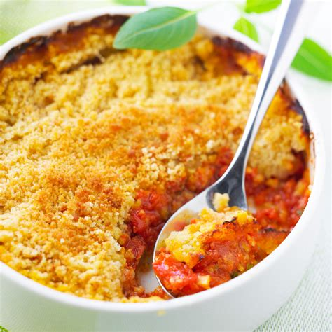 cuisine recette marmiton