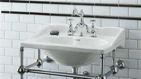 salle de bain carrelage metro solutions pour la d 233 coration int 233 rieure de votre maison