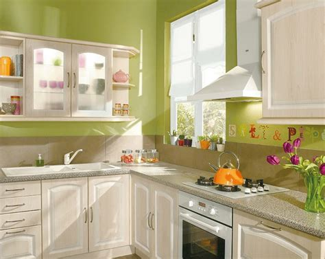 www decoration cuisine 2013