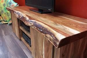 Hifi Schrank Mit Glastür : tv sideboard suar holz massiv schrank board tv hifi 180x60x57 ~ Markanthonyermac.com Haus und Dekorationen
