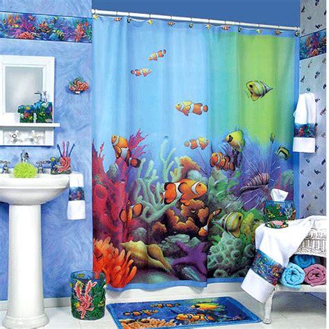various beautiful bathroom themes decozilla