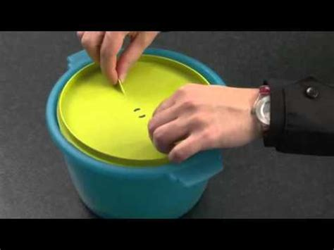 r 233 union tupperware conseill 232 re culinaire 92 cuiseur 224 riz micro ondes microwave rice maker