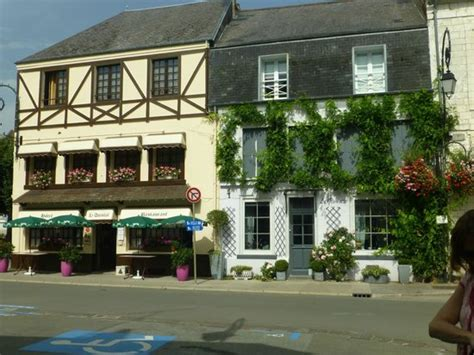 le darnetal montreuil sur mer restaurant reviews phone number photos tripadvisor