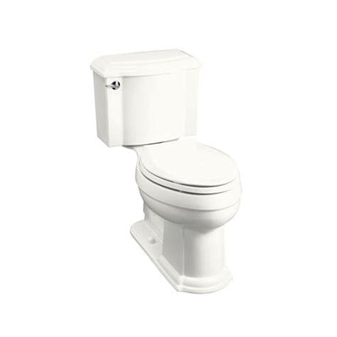 kohler bathroom price list 28 images toilets bathroom kohler kohler wellworth toilets sinks