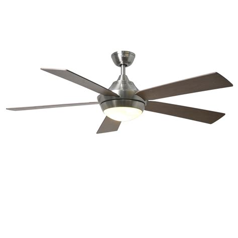 troubleshooting a harbor ceiling fan jorah s 80