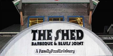 100 the shed gulfport ms menu the shed bbq u0026