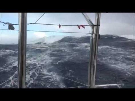 Catamaran Sailing Southern Ocean by Sailing The Southern Ocean Vidoemo Emotional Video Unity