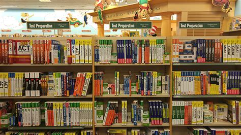 barnes and noble books shopping for back to school supplies at barnes noble