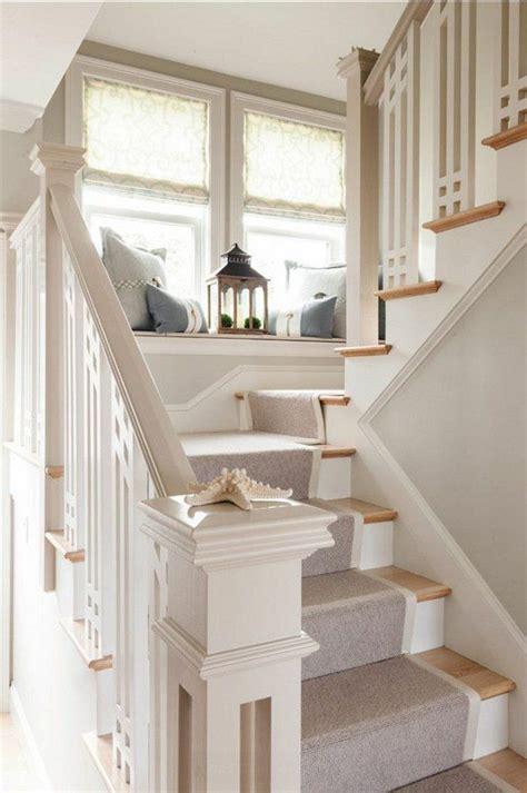 decoration mur d escalier d interieur id 233 es de d 233 coration et de mobilier pour la conception de