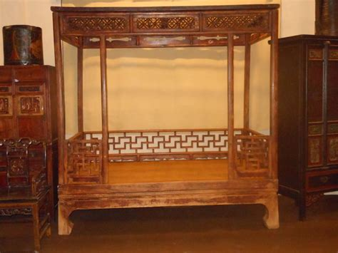 antique beds for green antiques antique beds projects asian