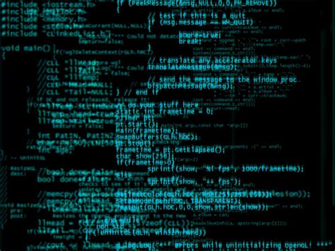 coding wallpapers wallpapersafari