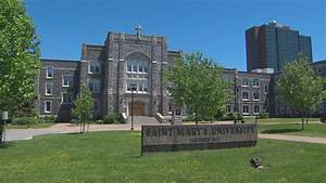 Former Saint Mary's groundskeeper accused of sexual ...