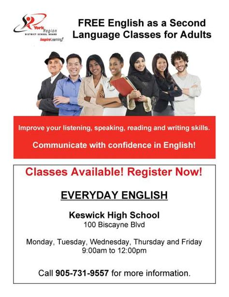 Esl Classes For Adults  Anal Mom Pics