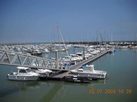 photos jard sur mer vend 233 e le port de jard sur mer 40474 communes