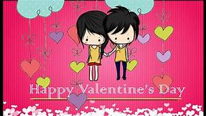 Top 10 Happy Valentine's Day Images|Wallpaper|picuture ...