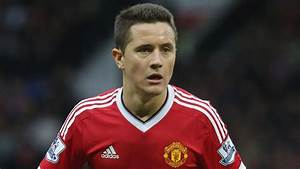 Ander Herrera says Arsenal star Mesut Ozil lacks ...