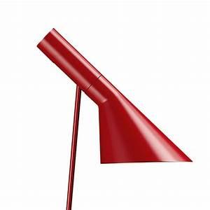 Dänische Lampen Klassiker : danish design 6 lampenklassiker aus d nemark ~ Markanthonyermac.com Haus und Dekorationen