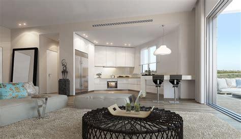 Home Design Inside : Ando Studio Designs, Inside & Out