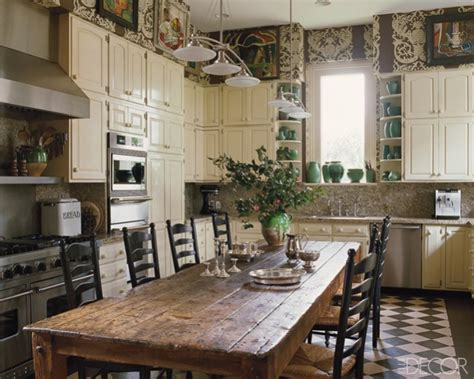 Inspiring Irish Homes —Plus, How To Get The Look