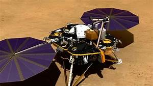 NASA official says new mission selections on track despite ...