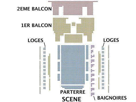 michel leeb quot 40 ans quot theatre le forum liege billets pas chers et tickets en r 233 duction