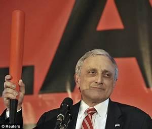 Mid-term elections 2010: Carl Paladino invokes death of ...