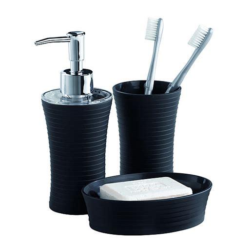 accessoires de salle de bain castorama