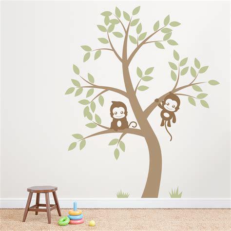 trending tree wall decals home design 942