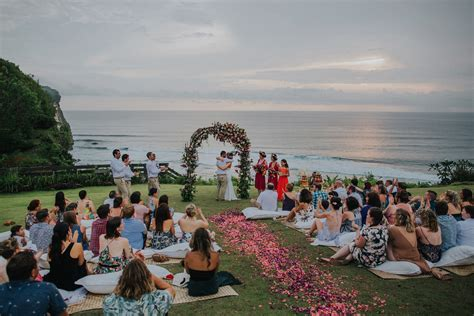 Why You Should Have A Bali Destination Wedding  Brides. Purple Titanium Wedding Rings. Jewelry Chopard Wedding Rings. Native American Rings. Natural Wedding Rings. Diamond Russian Engagement Rings. 20k Engagement Rings. Monogram Wedding Rings. Diamond Engagement Rings
