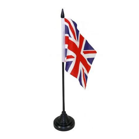 Union Jack Table Flag. Good Cheap Computer Desk. Plastic Desk Chair. Harbor View Computer Desk With Hutch. C Tables Ikea. Regulation Ping Pong Table Size. Laundry Table With Storage. Rh Coffee Table. Apple Iphone Help Desk