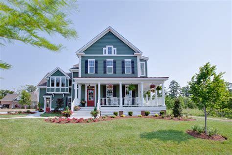 Home Design With Wrap Around Porch : Small Country Style House Plans With Wrap Around Porches