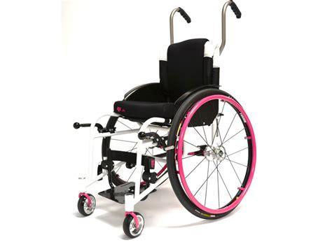 max play fauteuil roulant rgk sur mesure access mat 233 riel m 233 dical