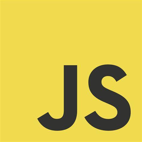 W3devcampus Javascript  W3devcampus