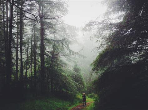 Photography Landscape Nature Photooftheday Artists On Tumblr Vsco Photographers On Tumblr