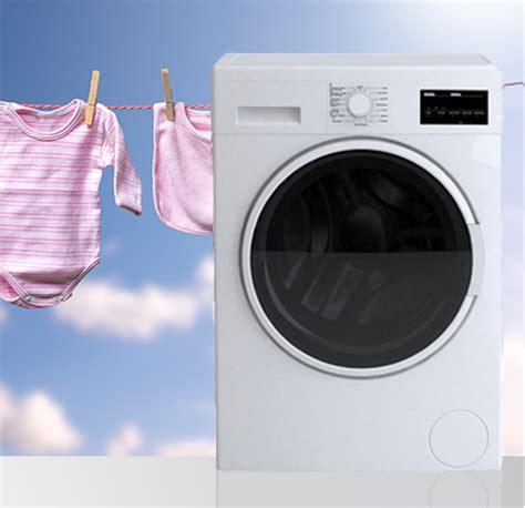 bellavita by electro d 233 p 244 t notre gamme de lave linge s 232 che linge et fer 224 repasser pas cher