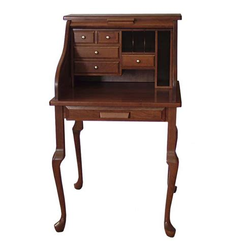 Secretary Furniture Desk To Beautify Home Office. Glass Tables For Living Room. Small Desk Vanity. Writing Desk Leather Inlay. Short Tables. Asheworth Campaign Desk. Bmc Help Desk. Corner Coffee Table. Micke Desk Ikea Review