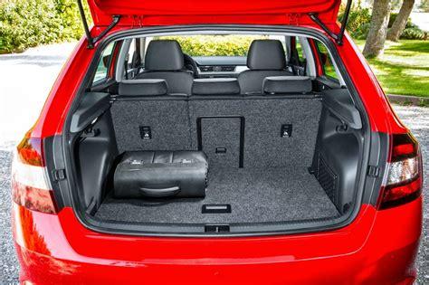 skoda rapid spaceback gamme et tarifs 224 partir de 17 350 voitures