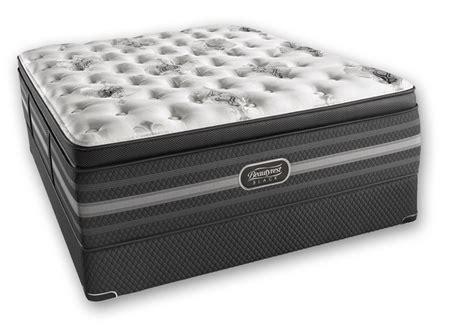 100 mattress u0026 box visiting