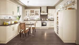Magnolia Matt Küche : einbauk che norina 7365 magnolia landhaus k che pinterest landhaus k che einbauk chen und ~ Markanthonyermac.com Haus und Dekorationen