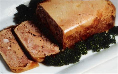 recettes 224 base de gorge de porc les recettes les mieux not 233 es